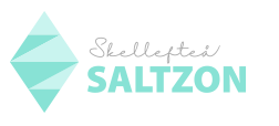 Skellefteå Saltzon Logo